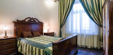 Квартира на вул. Лесі Українки, 19-4
