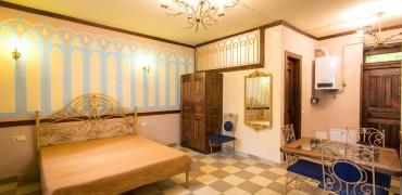 Квартира на вул. Лесі Українки, 19-1