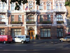 Lviv_hotel