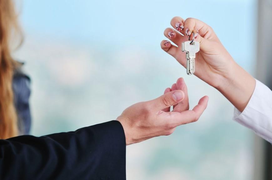 Цены на посуточную аренду квартир во Львове