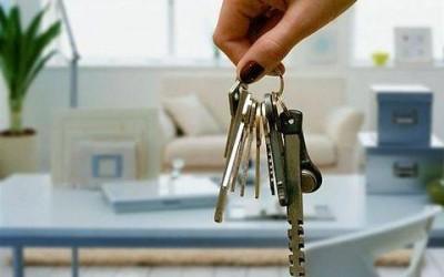 Переваги оренди квартир