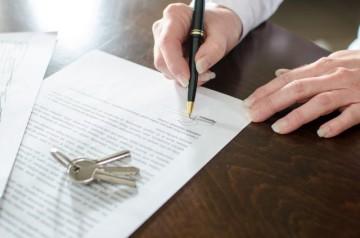 Агентский договор на аренду квартиры поиск Citize