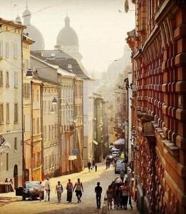 Populyarnost-posutochnoy-arendyi