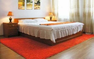 124010125_1_644x461_apartamenty-nobilis-lvov_rev002