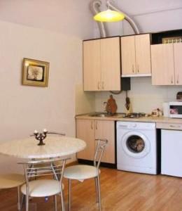 124010125_4_644x461_apartamenty-nobilis-nedvizhimost_rev002
