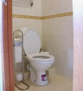 124010125_7_644x461_apartamenty-nobilis-_rev002